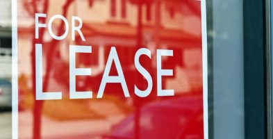 Property investors: 4 'disadvantages' to investing in commercial vs residential property