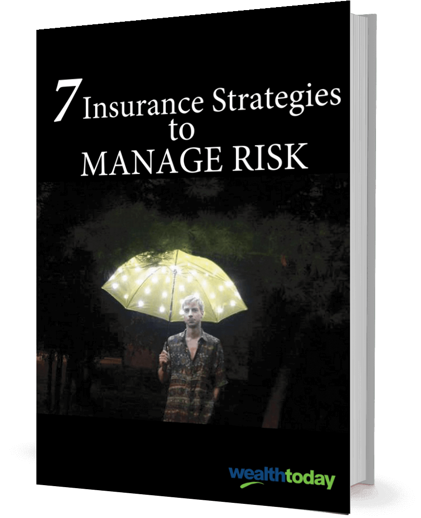 7 Insurance Strategies to Manage Risk | Accounting | SMSF Gold Coast | B&M Financial