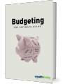 Budgeting The Ultimate Guide | Accounting | SMSF Gold Coast | B&M Financial