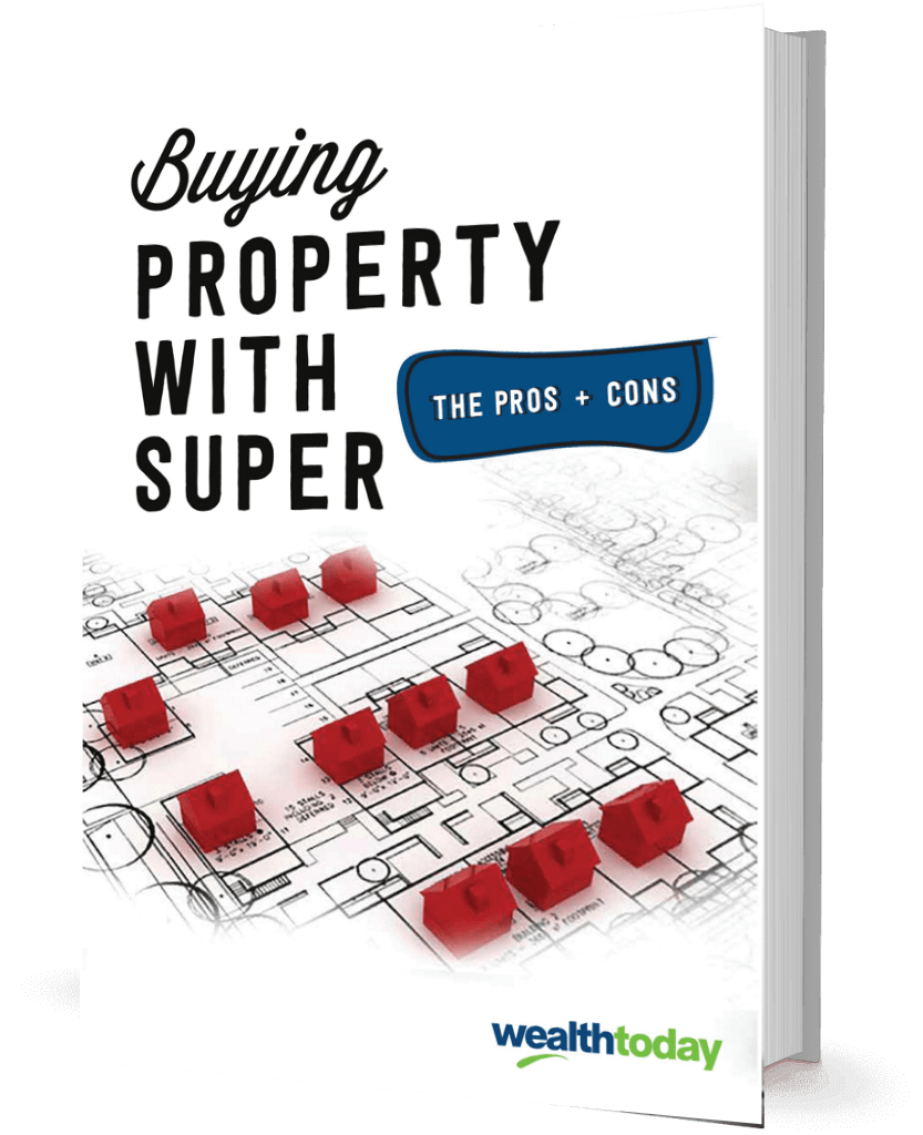Buying Property with Super - The Pros and Cons | Accounting | SMSF Gold Coast | B&M Financial