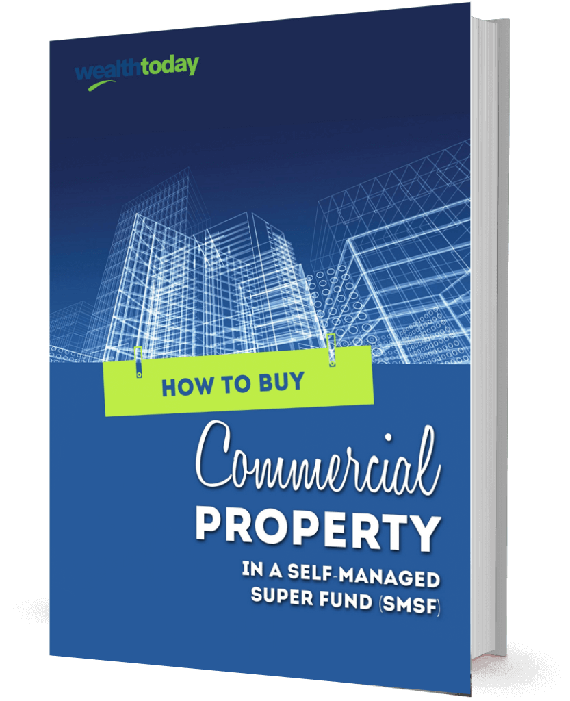 How to buy commercial property in an SMSF | Accounting | SMSF Gold Coast | B&M Financial