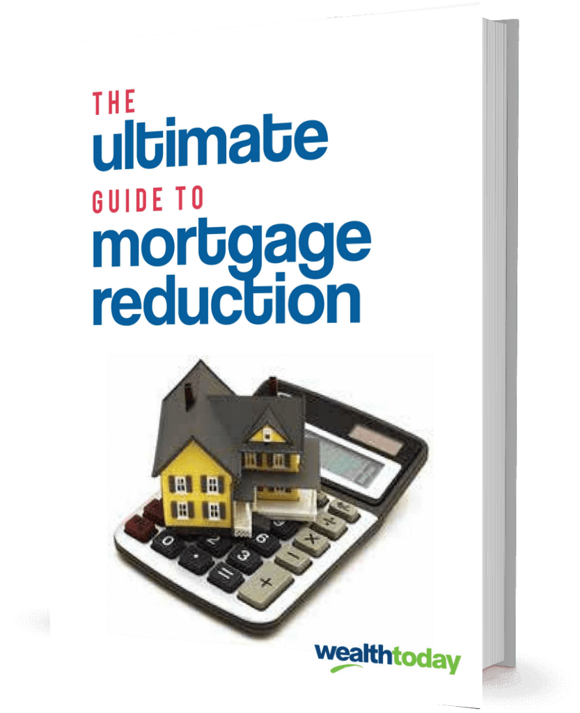 The Ultimate Mortgage Reduction | Accounting | SMSF Gold Coast | B&M Financial