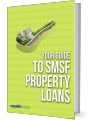 Your guide to SMSF property loans | Accounting | SMSF Gold Coast | B&M Financial