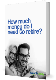 How much do I need to retire | Accounting | SMSF Gold Coast | B&M Financial