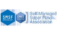 SMSF specialist-logo